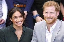 Meghan Markle Reveals She Had A Miscarriage