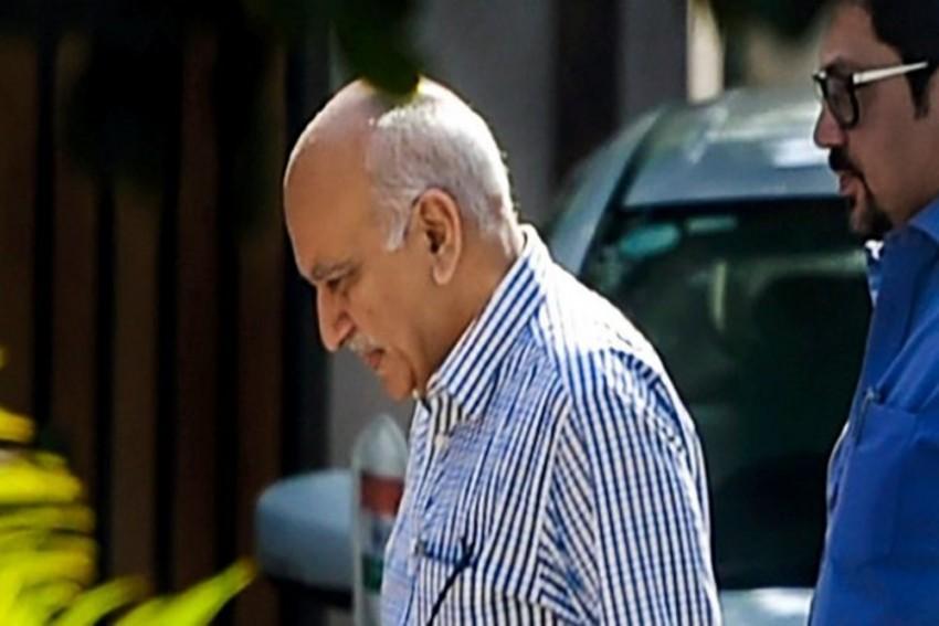 MJ Akbar, Journalist Priya Ramani Refuse Settlement In Defamation Case