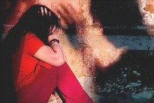 20-Year-Old Woman Abducted, Raped For 14 Days In Kota