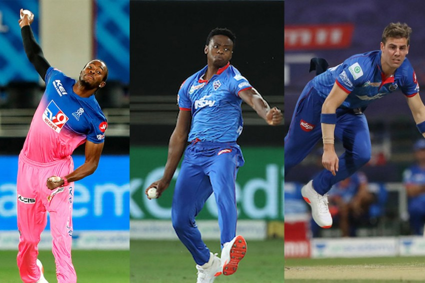 SA Vs ENG: South Africa, England Stars Set For Mouth-watering T20 Series After IPL Heroics