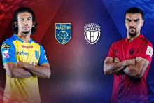 ISL Live Streaming, Kerala Blasters Vs NorthEast United FC: When And Where To Watch Match 7 Of Indian Super League 2020-21