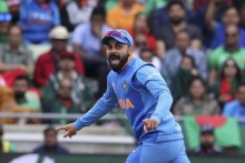 India vs Australia: Against Mighty Aussies, Virat Kohli's Journey Into Unknown Minus Rohit Sharma