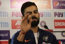 World Test Championship: India Captain Virat Kohli Questions ICC's 'Confusing' Points System