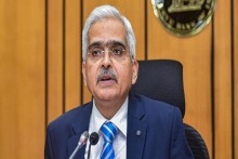 Economic Recovery Stronger Than Expected, Need To Be Watchful Of Demand Sustainability: Shaktikanta Das