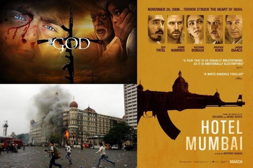 5 Movies That Recast The Horror Of 26/11 Mumbai Terror Attacks