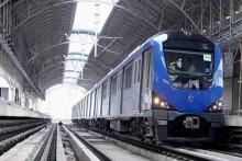 Air, Metro, Bus Services Resume In Tamil Nadu