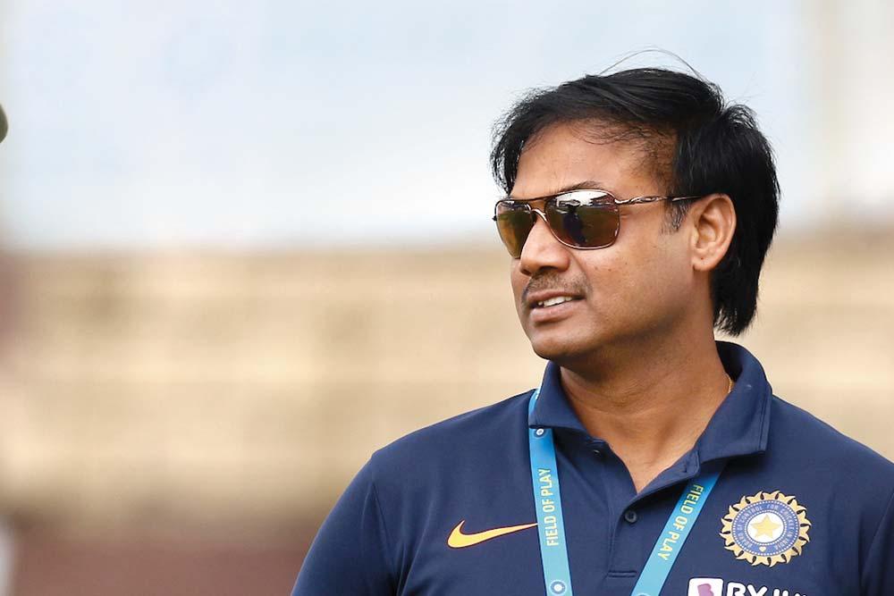 'IPL Has Helped Identify Next Generation Leaders'