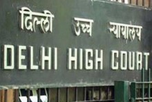Decision On Night Curfew In 3-4 Days, Delhi Govt Tells HC