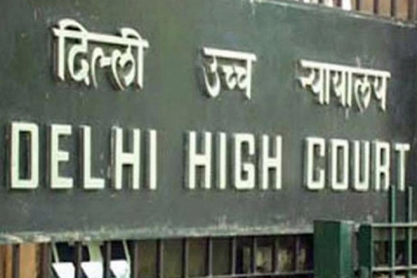 Decision On Night Curfew In 3-4 Days, Delhi Govt Tells HC