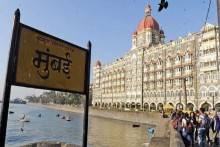 Tributes Pour In For Martyrs Of Mumbai 26/11 Attacks