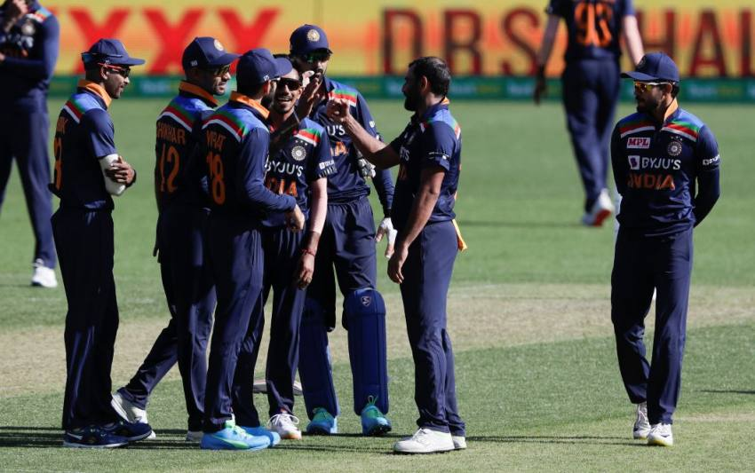 India Vs Australia: Our Body Language Was Disappointing, Virat Kohli Laments After Loss