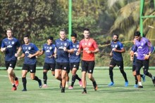 ISL 2020-21, Match 9 Preview: Bengaluru FC Face Buoyant Hyderabad FC