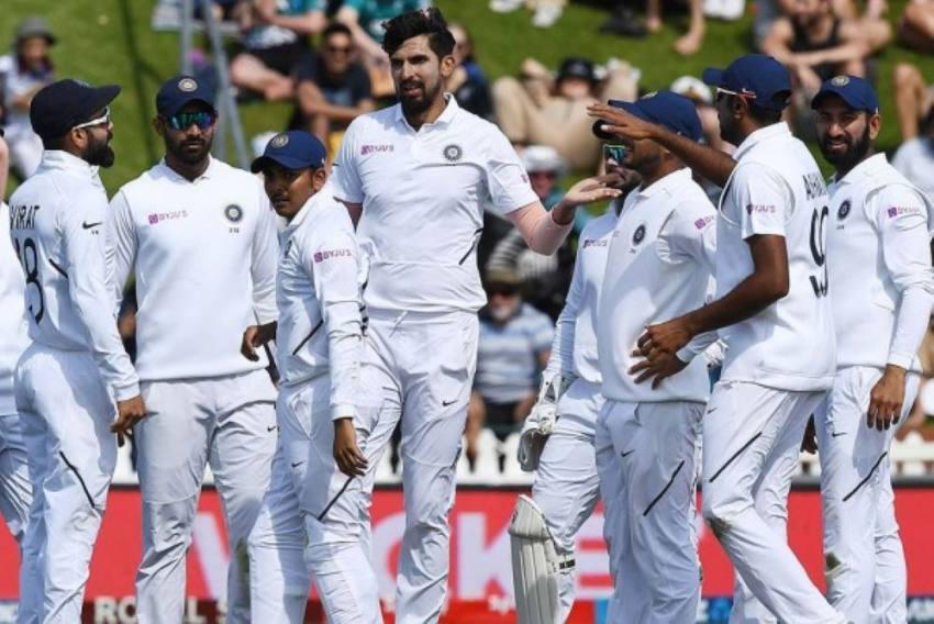 India vs Australia: Ishant Sharma Out Of Test Series, Final Decision On Rohit Sharma On Dec 11