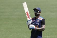 AUS Vs IND, ODI Series: All The Records Virat Kohli Can Break Before Taking Paternity Leave