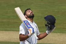 Tour Of Australia: New Details Emerge On Rohit Sharma Injury, BCCI Says Hitman Didn't Travel Due To Father's Illness