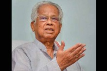 Tarun Gogoi's Ashes To Travel Across Assam, Says Son