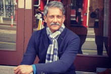 Was Sure Of Quality, I Knew It Would Go Far: Adil Hussain On Delhi Crime Winning An Emmy
