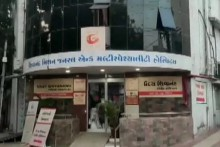 5 Covid-19 Patients Killed As Fire Breaks Out At Rajkot Hospital