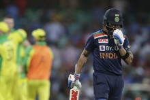 AUS Vs IND, 2nd ODI Preview: After 66-run Thrashing In Tour Opener, India Need Their 'A' Game To Save Series