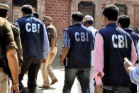 Gun Licence Racket: CBI Conducts Raids At 40 Locations In J&K, Delhi