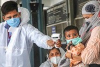 Should Patient Safety Pay The Price For 'Atmanirbhar Bharat'?