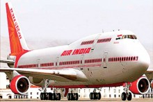 Air India To Operate Non-Stop Flights On Chennai-London Route From January