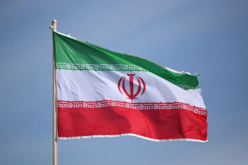 Iran Newspaper: Strike Haifa If Israel Killed Nuclear Scientist Mohsen Fakhrizadeh