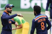 AUS Vs IND, 2nd ODI: India Register Unwanted Record As Aussie Openers Plunder Runs