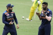 AUS Vs IND, 2nd ODI: Virat Kohli Blames Ineffective Bowling, Says Australia Completely Outplayed India