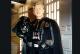 David Prowse, The Original Darth Vader, Dies At 85