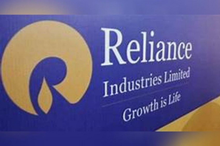 Five Of Top 10 Most Valued Firms Lose Together Rs 91,699 Crore; RIL Worst Hit
