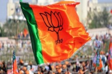 Bengal Governor May Ask TMC To Prove Majority In House: BJP MP