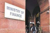 Finance Ministry Asks PSU General Insurers To Cut Expenditure, Rationalise Branches
