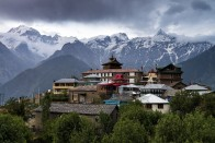 Himachal Treads On Thin Ice As More Covid-19 Deaths Are Reported In Home Isolation