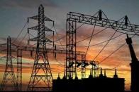 Situation 'Critical', Punjab Stares At Long Power Cuts