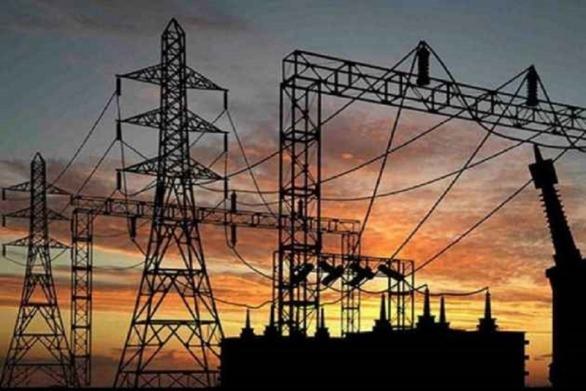 Situation 'Critical', Punjab Stares At Long Power Cuts