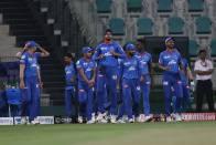Delhi Capitals Skipper Shreyas Iyer Believes 'Fearless' Cricket Will See His Team Go Past Mumbai Indians