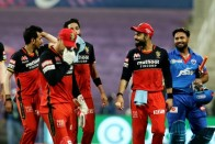 After Escaping To IPL Playoffs, Royal Challengers Bangalore Captain Virat Kohli Wants Team To Be 'Brave With Bat'