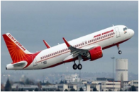19 Indians Test Covid-19 Positive In VBM Flight To Wuhan; India Plans 4 More Flights