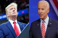 US Election 2020: Everything You Need To Know About Donald Trump-Joe Biden's White House Race