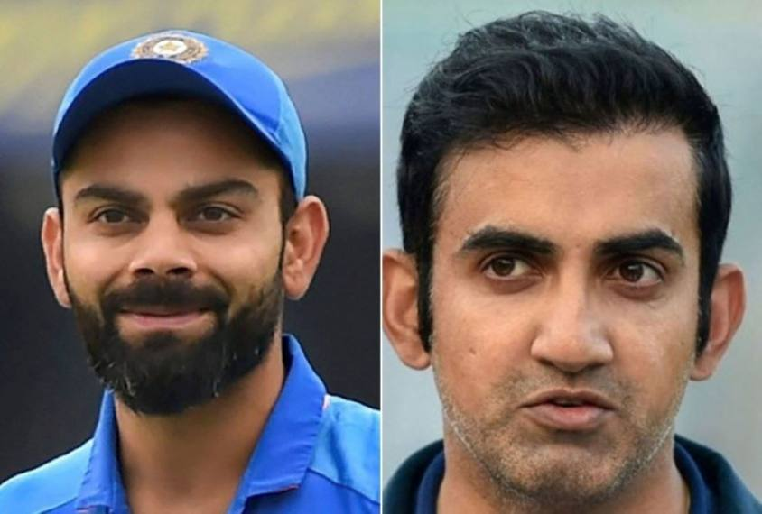 India Vs Australia: 'Tactical Blunder' To Give Jasprit Bumrah 2-Over Opening Spell, Says Gautam Gambhir
