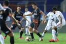 ISL 2020-21: Idrissa Sylla, Igor Angulo Score As NorthEast United and Goa FC Share Points