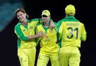 India Vs Australia: Steve Smith Wasn't Sure He Could Play 2nd ODI 'Had A Bad Dose Of Vertigo'