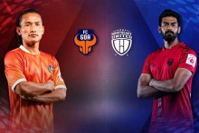 ISL Live Streaming, FC Goa Vs NorthEast United FC: When And Where To Watch Match 12 Of Indian Super League 2020-21