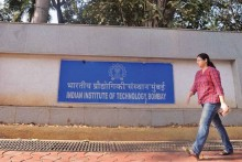 Agra Student Loses IIT Bombay Seat Due To 'Wrong' Click, Moves SC