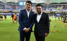BCCI Matter Not Listed Despite Supreme Court Order; Breather For Sourav Ganguly, Jay Shah?