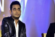 AR Rahman Becomes BAFTA Breakthrough India Ambassador
