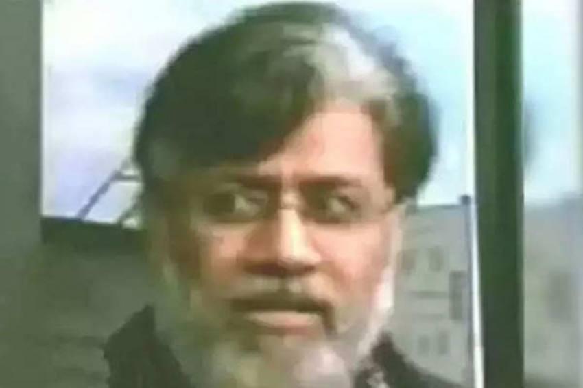 Extradition Hearing For Tahawwur Rana To Be Held On February 12