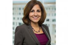 Joe Biden To Nominate Indian-American Neera Tanden As Budget Chief: Report