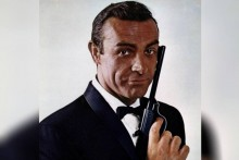 James Bond Actor Sean Connery's Cause Of Death Revealed